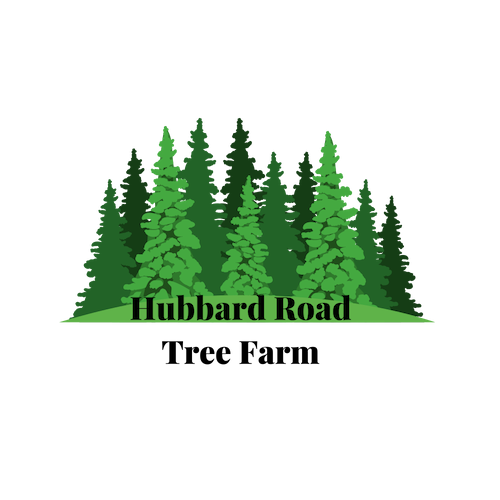 Hubbard Road Tree Farm
